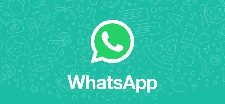 【WhatsApp Business API 教學】如何有效利用批次發送功能
