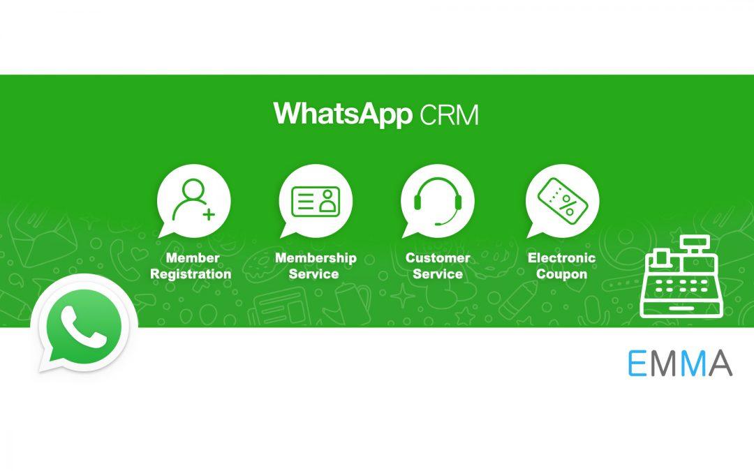 WhatsApp API Tips :  Why need to use official WhatsApp API?