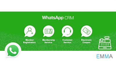 Why need to use official WhatsApp API?